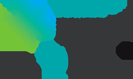 Il Forum dell'Innovazione per la Salute